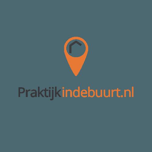 praktijkindebuurt-nl
