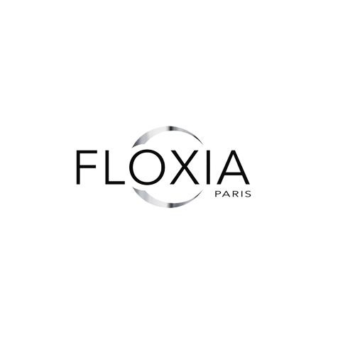 floxia-logo
